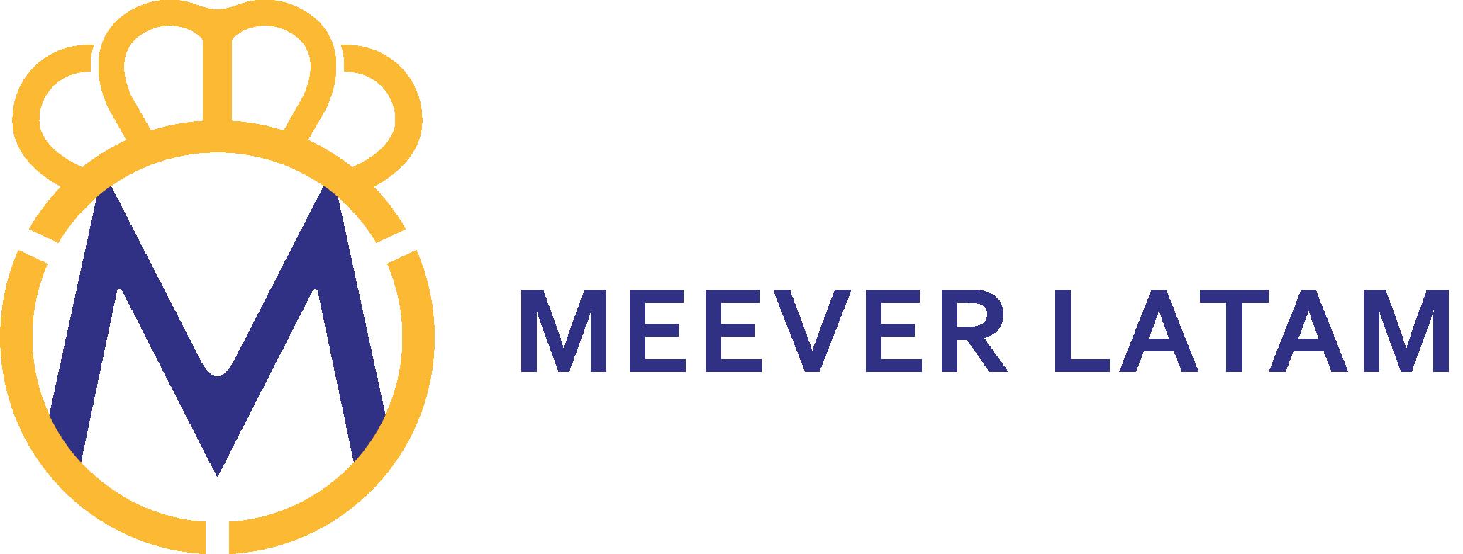Meever LATAM